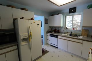Photo 12: 5147 Tallington Road in Celista: North Shuswap House for sale (Shuswap)  : MLS®# 10102967