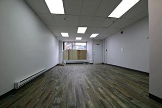 Photo 3: 466 Sherbrook Street in Winnipeg: West End Industrial / Commercial / Investment for lease (5A)  : MLS®# 202026881