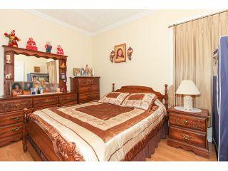 Photo 8: 3042 SOPHIA Street in Vancouver: Mount Pleasant VE House for sale (Vancouver East)  : MLS®# V1129285