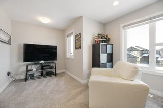 Photo 35: 33 RED FOX WY: St. Albert House for sale : MLS®# E4181739