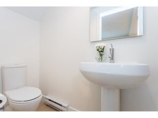 """Photo 18: 2 3508 MT SEYMOUR Parkway in North Vancouver: Northlands Townhouse for sale in """"Parkgate"""" : MLS®# R2589973"""