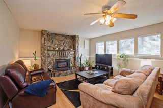 Photo 13: 8375 ASTER Terrace in Mission: Mission BC House for sale : MLS®# R2259270