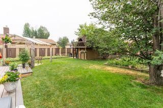 Photo 43: 5151 37 Avenue in Edmonton: Zone 29 House for sale : MLS®# E4255558
