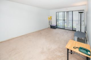 "Photo 3: 229 3451 SPRINGFIELD Drive in Richmond: Steveston North Condo for sale in ""Admiral Court"" : MLS®# R2572965"