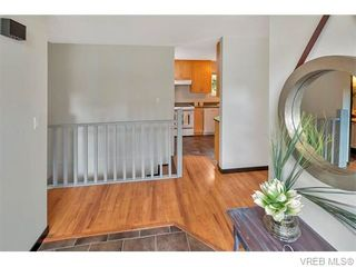 Photo 10: 417 Atkins Ave in VICTORIA: La Atkins House for sale (Langford)  : MLS®# 742888