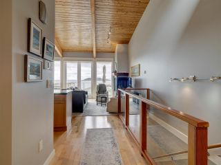 """Photo 8: 6498 WILDFLOWER Place in Sechelt: Sechelt District Townhouse for sale in """"Wakefield Beach - Second Wave"""" (Sunshine Coast)  : MLS®# R2589812"""