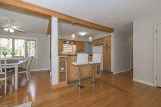 Photo 9: 589 CAYLEY Drive in London: North P Residential for sale (North)  : MLS®# 40085980
