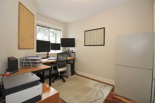 """Photo 21: 146 9133 GOVERNMENT Street in Burnaby: Government Road Townhouse for sale in """"TERRAMOR"""" (Burnaby North)  : MLS®# R2548568"""