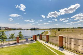 Photo 8: 1320 151 Country Village Road NE in Calgary: Country Hills Village Apartment for sale : MLS®# A1137537