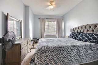 Photo 16: 314 1920 14 Avenue NE in Calgary: Mayland Heights Apartment for sale : MLS®# A1112494