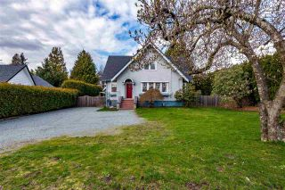 Photo 2: 33565 1ST Avenue in Mission: Mission BC House for sale : MLS®# R2557377