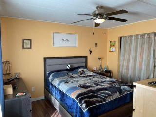 Photo 9: 1301 Lakewood Crescent: Sherwood Park Mobile for sale : MLS®# E4247515