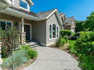 Photo 2: 2135 MUIRFIELD ROAD in Kamloops: Aberdeen House for sale : MLS®# 162966