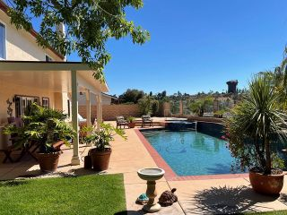 Photo 32: House for sale : 4 bedrooms : 2324 RIPPEY COURT in El Cajon