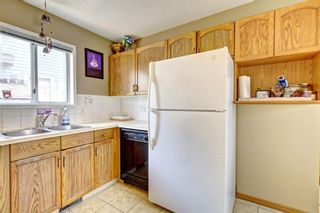 Photo 7: 25 Martinview Crescent NE in Calgary: Martindale Detached for sale : MLS®# A1107227
