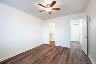 Photo 11: NORTH PARK Condo for sale : 1 bedrooms : 4175 Swift Avenue #1 in San Diego