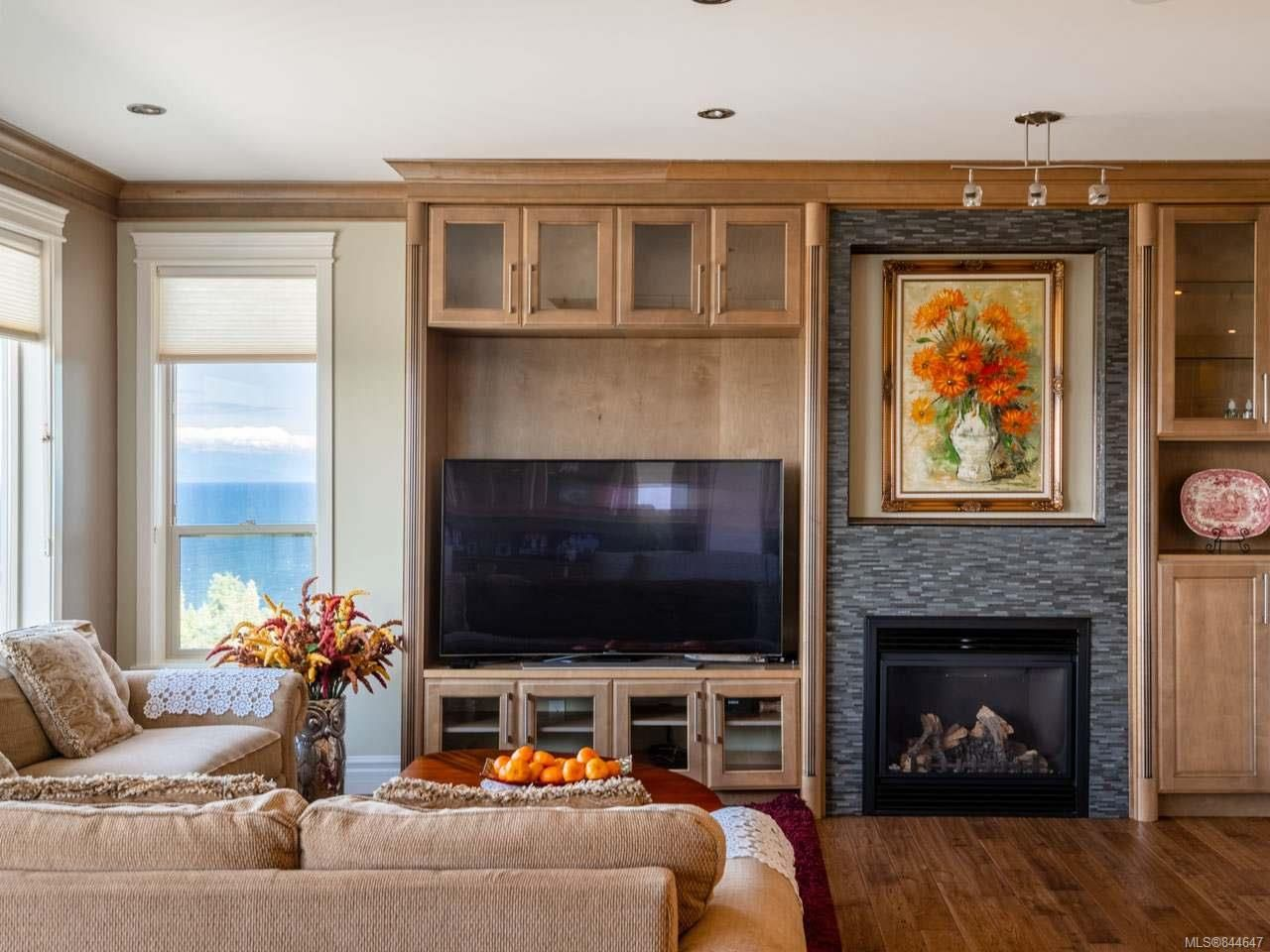Photo 38: Photos: 4576 Laguna Way in NANAIMO: Na North Nanaimo House for sale (Nanaimo)  : MLS®# 844647