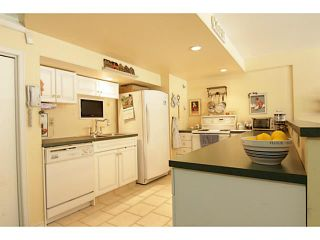 Photo 11: 34 SUNHAVEN Place SE in CALGARY: Sundance Residential Detached Single Family for sale (Calgary)  : MLS®# C3563801