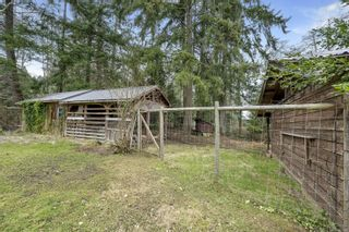 Photo 21: 133 Arnell Way in : GI Salt Spring House for sale (Gulf Islands)  : MLS®# 867060