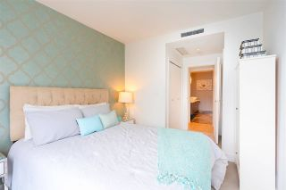 """Photo 18: 2606 1111 ALBERNI Street in Vancouver: West End VW Condo for sale in """"Shangri-La Vancouver"""" (Vancouver West)  : MLS®# R2478466"""