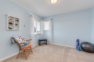 Photo 23: 18957 118B Avenue in Pitt Meadows: Central Meadows House for sale : MLS®# R2487102