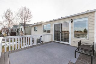 Photo 34: 420 Woodside Drive NW: Airdrie Detached for sale : MLS®# A1085443