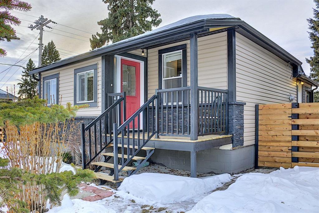 Main Photo: 1614 Saskatchewan Street: Crossfield Detached for sale : MLS®# A1061183