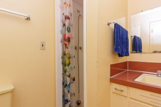 Photo 18: 10932 Inwood Rd in : NS Curteis Point House for sale (North Saanich)  : MLS®# 862525