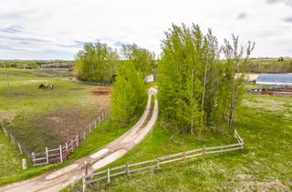 Photo 28: 3363 303 Township: Rural Mountain View County Detached for sale : MLS®# A1080846
