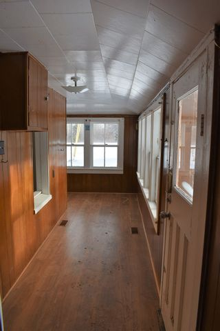 Photo 6: 1444 NORTH RANGE CROSS Road in South Range: 401-Digby County Residential for sale (Annapolis Valley)  : MLS®# 202103023