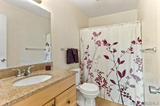Photo 13: NORTH PARK Condo for sale : 2 bedrooms : 4034 Florida Street #Unit 7 in San Diego
