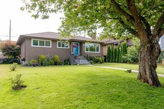 Photo 4: 4636 WESTLAWN Drive in Burnaby: Brentwood Park House for sale (Burnaby North)  : MLS®# R2486421