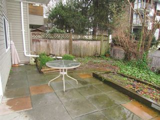 Photo 6: 104 33664 Marshall Road in Abbotsford: Condo for rent