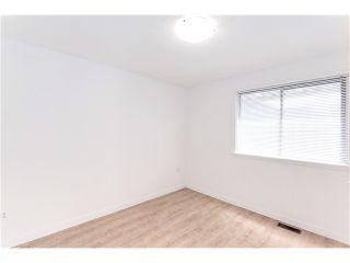 Photo 7: 3030 E 17th Av in Vancouver East: Renfrew Heights House for sale : MLS®# V1101377