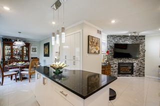 Photo 14: 15049 SPENSER Drive in Surrey: Bear Creek Green Timbers House for sale : MLS®# R2622598