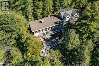 Photo 2: 1119 SKELETON LAKE Road Unit# 29 in Utterson: House for sale : MLS®# 40166463