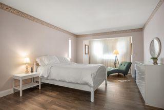 Photo 28: 8040 RAILWAY Avenue in Richmond: Lackner House for sale : MLS®# R2618727