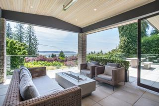 """Photo 28: 2685 LAWSON Avenue in West Vancouver: Dundarave House for sale in """"DUNDARAVE"""" : MLS®# R2616310"""