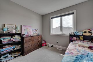 Photo 27: 511 Pichler Way in Saskatoon: Rosewood Residential for sale : MLS®# SK859396