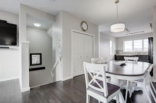 Photo 9: 102 WALDEN Circle SE in Calgary: Walden Row/Townhouse for sale : MLS®# C4236835