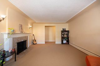 Photo 4: 8692 FRENCH Street in Vancouver: Marpole Multifamily for sale (Vancouver West)  : MLS®# R2557823