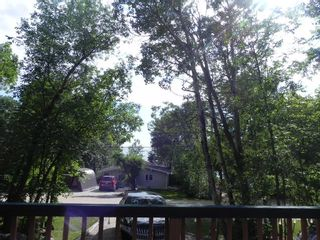 Photo 5: 400 WEST Street: Lakeshore Heights Residential for sale (R27)