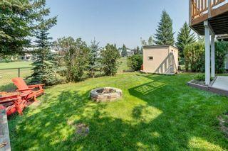 Photo 37: 163 Riverview Circle: Cochrane Detached for sale : MLS®# A1131932