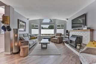 """Photo 5: 14931 20 Avenue in Surrey: Sunnyside Park Surrey House for sale in """"Meridian By The Sea"""" (South Surrey White Rock)  : MLS®# R2604087"""