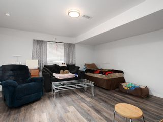Photo 18: 4242 Cheverage Pl in : SE Lambrick Park House for sale (Saanich East)  : MLS®# 866472