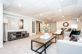 Photo 14: 226 Strathmillan Road in Winnipeg: Silver Heights House for sale (5F)  : MLS®# 202000958