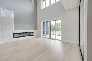 Photo 21: 1303 CLEMENT Court in Edmonton: Zone 20 House for sale : MLS®# E4262296