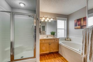 Photo 20: 176 Creek Gardens Close NW: Airdrie Detached for sale : MLS®# A1048124