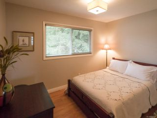Photo 10: 680 ALPINE ROAD in CAMPBELL RIVER: CR Campbell River Central House for sale (Campbell River)  : MLS®# 816576