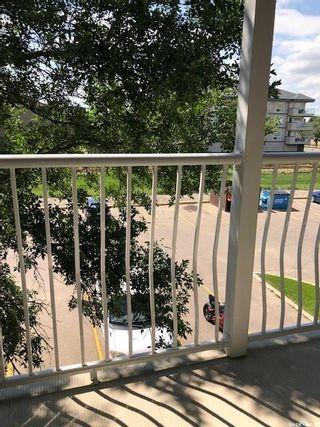 Photo 30: 14 6595 Rochdale Boulevard in Regina: McCarthy Park Residential for sale : MLS®# SK862805